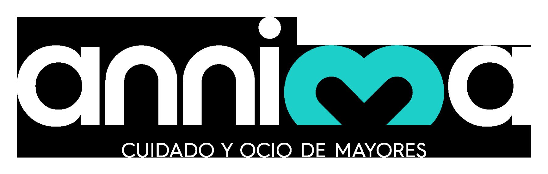 annima | Cuidado de personas mayores en Sevilla