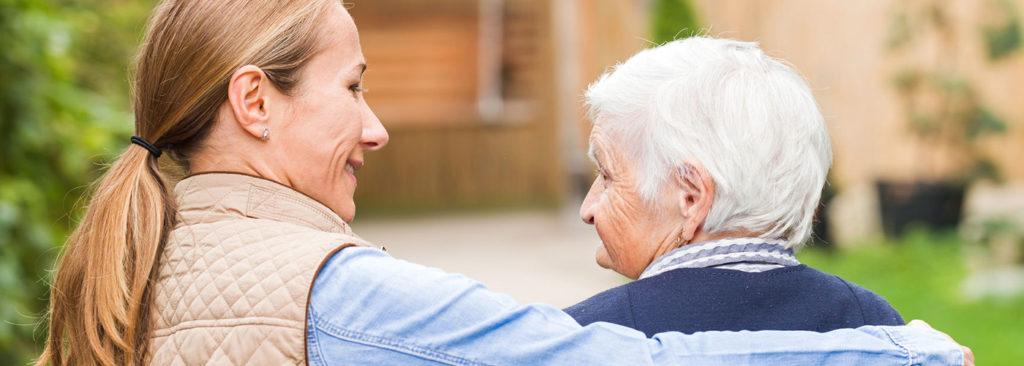 annima - Acompañamientos a mayores
